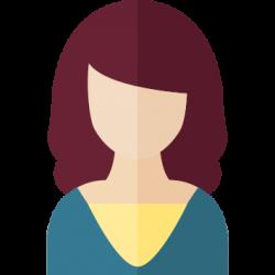 girl_avatar